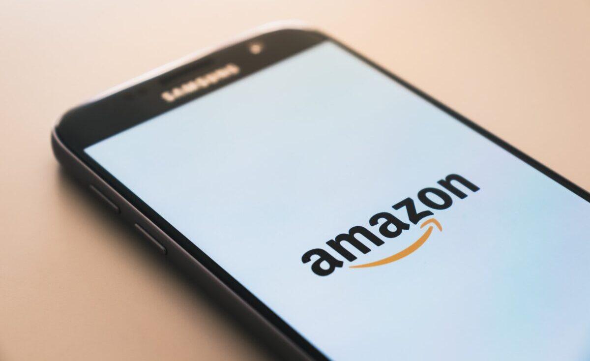 Amazonプライムセールを英語で説明